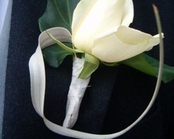 Bloemsierkunst De Valck - Bruidswerk