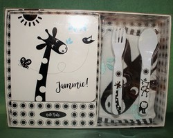 Cadeau box: jammie